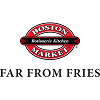 Boston Market Corporation