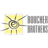 boucherbrothers