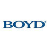 BOYD GAMING® CORPORATION.