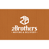 2Brothers Services, Inc.