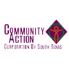 Community Action Corporation of South Texas