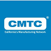 California Manufacturing Technology Consulting