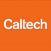 Caltech human Resources