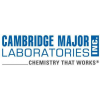 Cambridge Major Laboratories, Inc