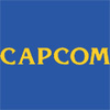 Capcom US