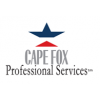 Cape Fox Facilities Services