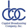 Capitol Broadcasting Company