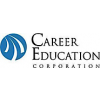 Career Education Corporation
