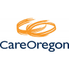 CareOregon