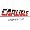 Carlisle Carrier Corporation