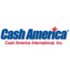 Cash America International, Inc