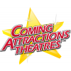 Coming Attractions Theatres, Inc.