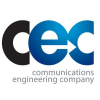 CEC - Communications Engineering Company