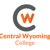 Central Wyoming College