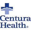 CENTURA CLINICAL LABS