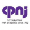Cerebral Palsy of North Jersey