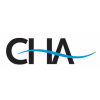 CHA Consulting
