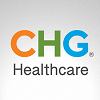 CHG Management, Inc.