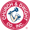 Church & Dwight Co., Inc