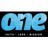 One God Ministry