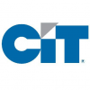 CIT Group, Inc