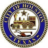 City Of Houston, Texas