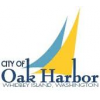 City Of Oak Harbor