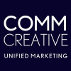 CommCreative