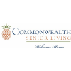 Commonwealth Assisted Living LLC