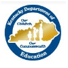 Kentucky Department of Education