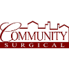 Community Surgical