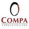 Compa Industries Inc