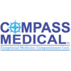 Compass Medical