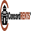 Concord Management, Ltd.