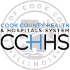 Cook County Health & Hospital Systems