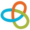 Covenant Care