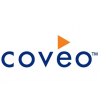 Coveo Solutions Inc.