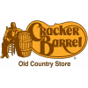 Cracker Barrel Old Country Store Properties, Inc