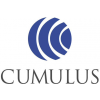 Cumulus Media, Inc.