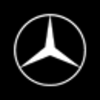 Mercedes-Benz Vans, LLC