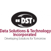 Data Solutions & Technology Incorporated