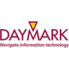Daymark Solutions, Inc