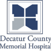 Decatur County Memorial Hospital