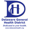Delaware General Health District