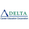 Delta Career Education Corporation