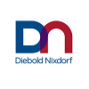 Diebold, Incorporated