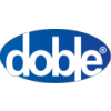 Doble Engineering Company