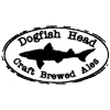 Dogfish Head Craft Brewery Inc