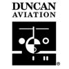 Duncan Aviation Inc.