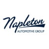 Ed Napleton Automotive Group
